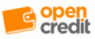 opencredit