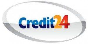 Кредитая линия от Сrеdit24 – новая весенняя акция.