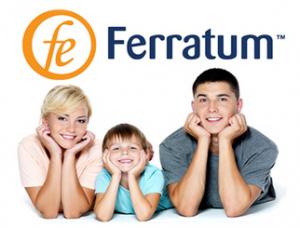 Два займа бесплатно – от Ferratum!