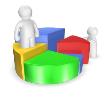 ātrie kredīti – aptaujas statistika