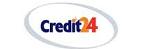 ātrie-kredīti-credit24