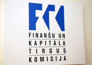 FKTK ir jāuzņemas kontrole pār ātro kredītu nozari thumbnail