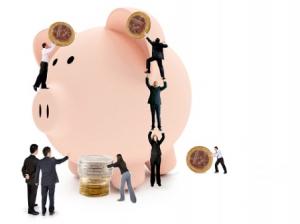 Nespēja izdzīvot līdz nākamajai algai, piespiež iedzīvotājus pieteikties ātrajiem kredītiem thumbnail