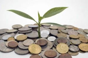 Pagājušajā gadā ātro kredītu nozares tirgus audzis par 30 līdz 40 procentiem thumbnail