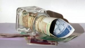 EM darba grupa cenšas pilnveidot ātro kredītu nozares darbību thumbnail