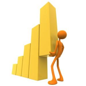 Nebanku kreditētājiem būtu jāiesniedz statistikas dati PTAC biežāk nekā reizi gadā thumbnail