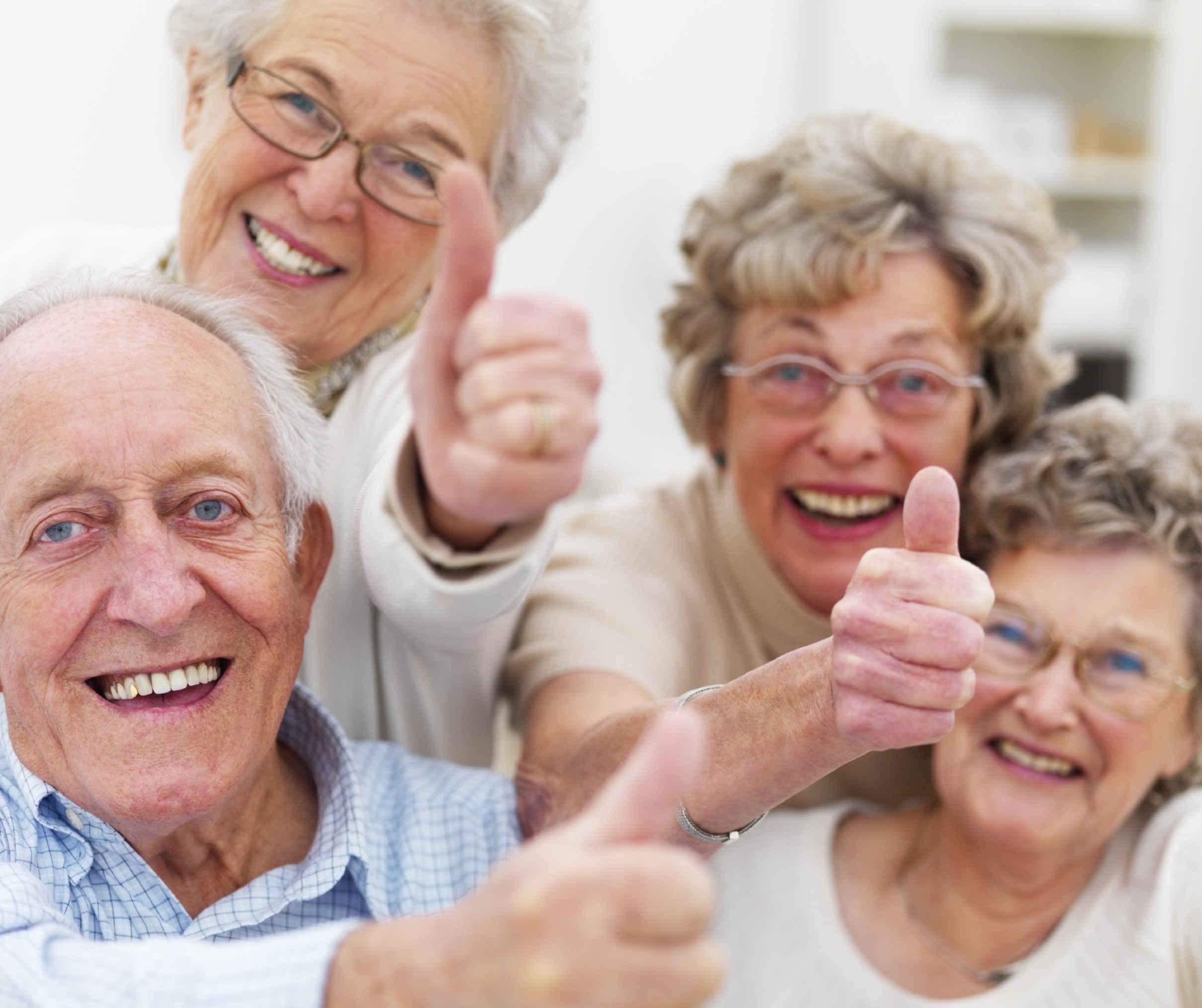 Ātrie kredīti pensionāriem