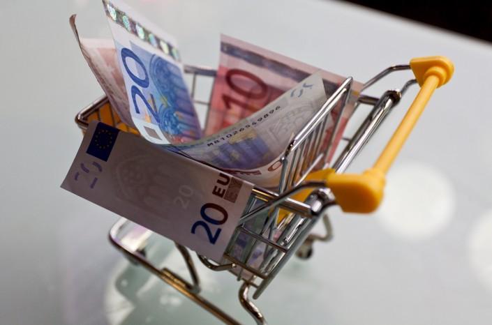 ātro kredītu aizdevēji