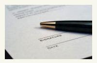 ātro kredītu likumdošana