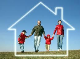 aizdevums pret nekustamā īpašuma ķīlu