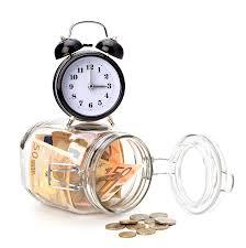 ātro kredītu uzņēmumi
