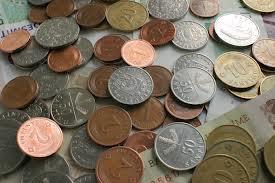 Ātro kredītu devējiem var samazināties ietekmes sfēra  2. daļa thumbnail