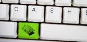 PTAC sāk izvērtēt vairākas nebanku reklāmas thumbnail