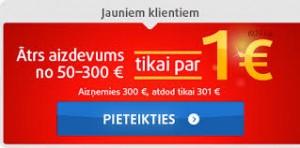 Credit24 samazina cenas thumbnail