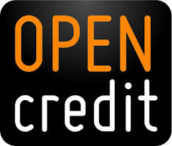 Open Credit – izlozē Apple Ipad mini thumbnail
