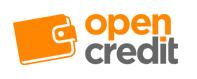 """OpenCredit.lv """"Īpašais gada piedāvājums"""" 2015 thumbnail"""