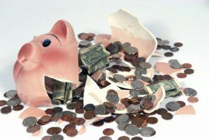 Jums steidzami ir nepieciešama nauda – Kā atrast izeju