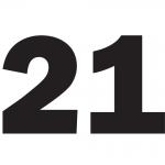 atrais-kredits-no-21-gadiem