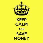 Kā ietaupīt naudu? – 7 Interesanti, lietderīgi un smieklīgi padomi thumbnail