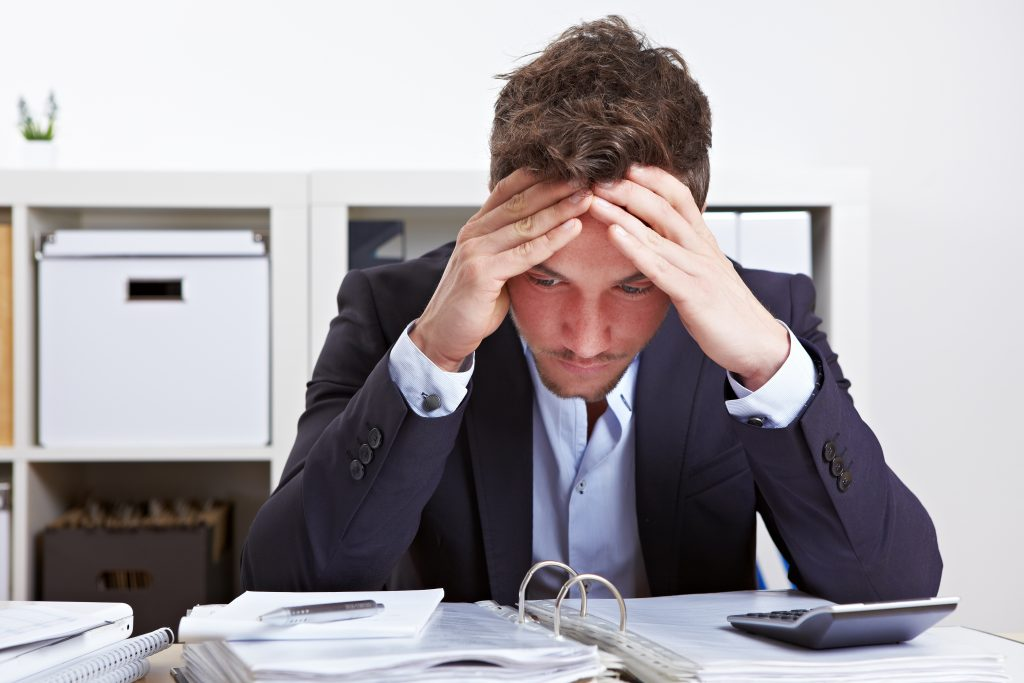 finanses-un-stress
