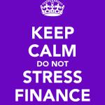 Finanses un stress – kā cīnīties